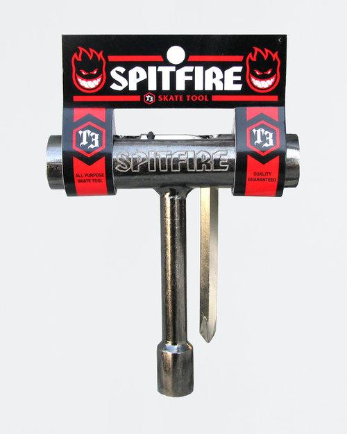 Spitfire Spitfire Tool
