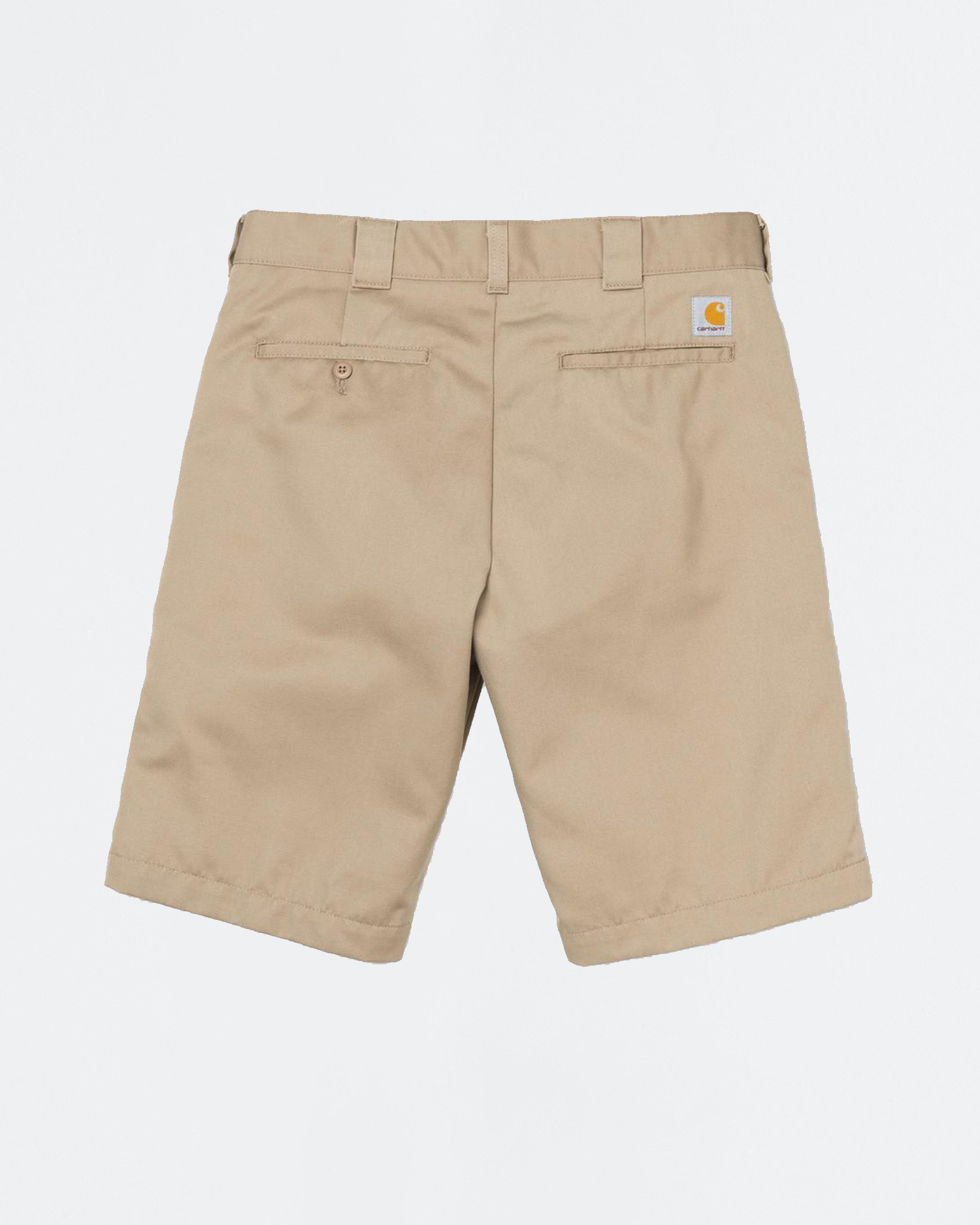 Carhartt Master Shorts Wall