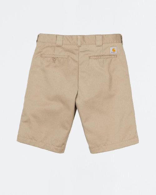 Carhartt Carhartt Master Shorts Wall