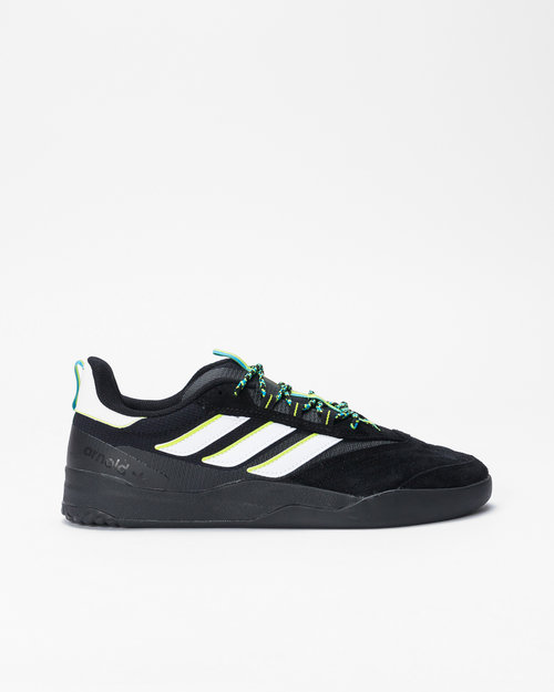 Adidas Adidas X Mike Arnolds Copa Nationale Core Black/Footwear White/Custom