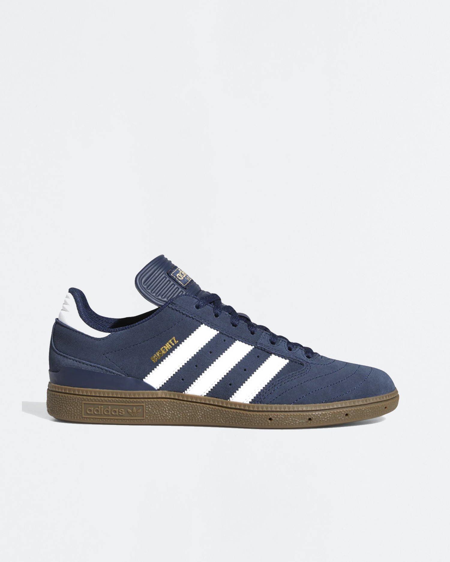 Adidas Busenitz Conavy/Footwear White/Gum5