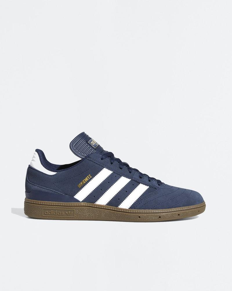 Adidas Adidas Busenitz Conavy/Footwear White/Gum5