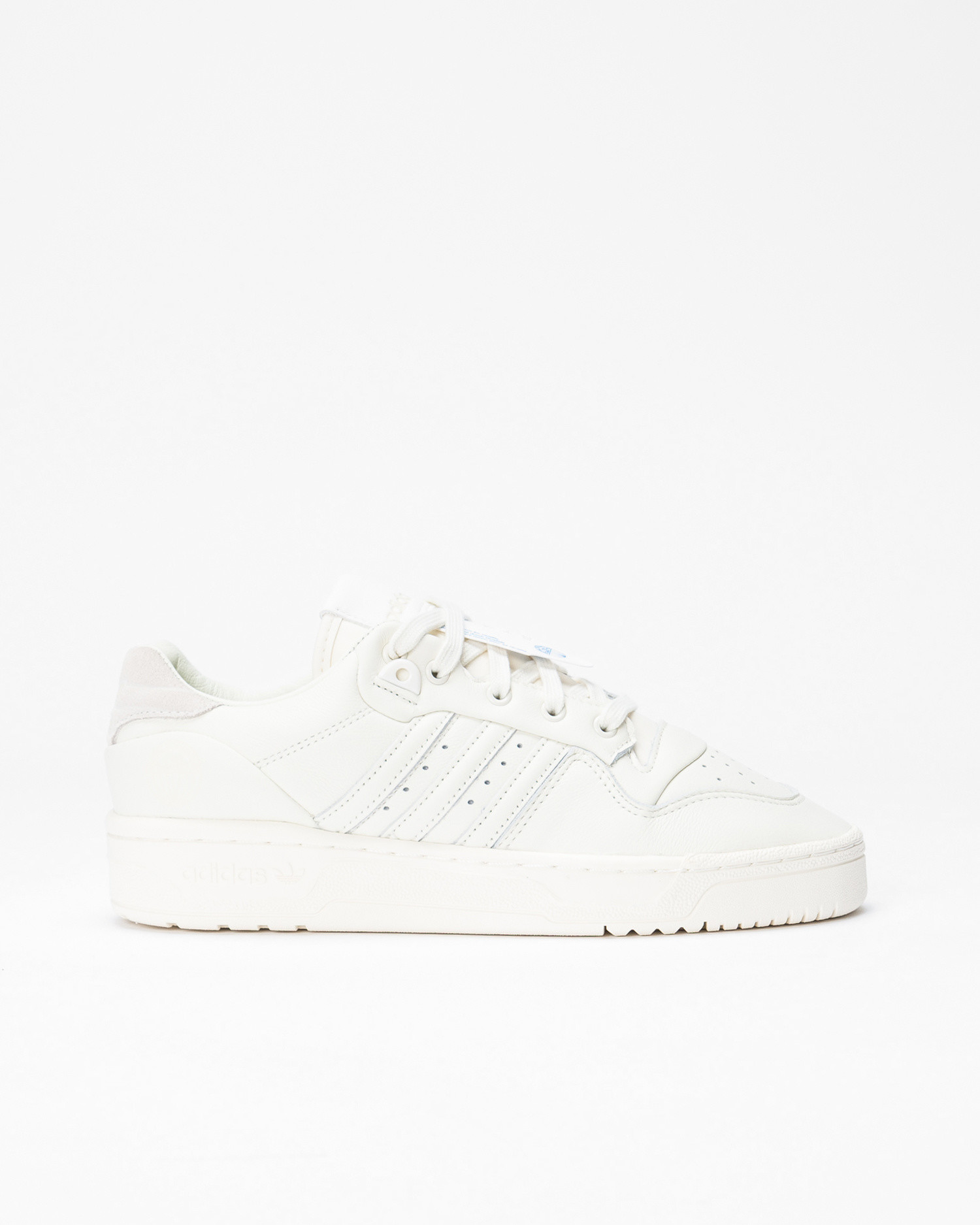 Adidas Rivalry Low off white/off white/cloud white