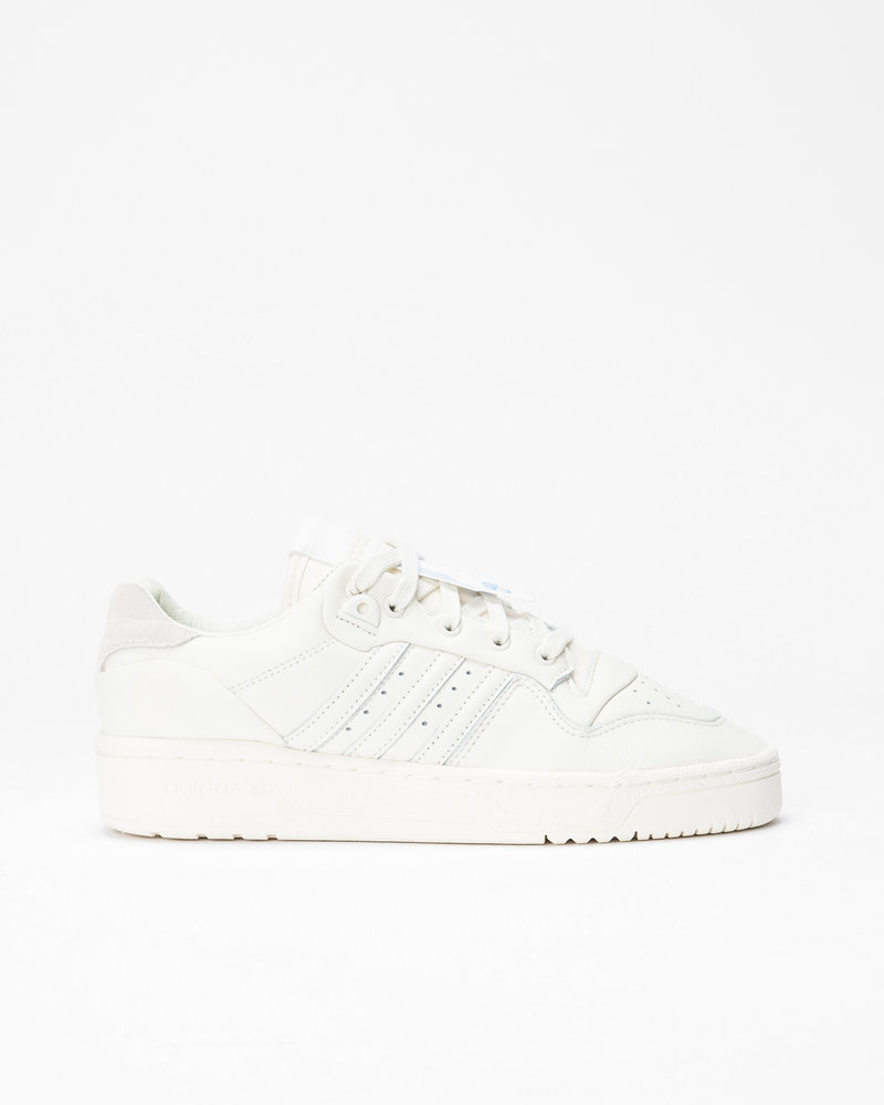 Adidas Adidas Rivalry Low off white/off white/cloud white