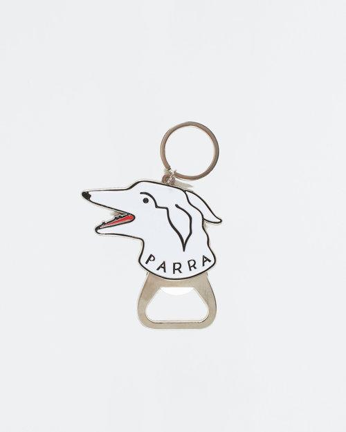 Parra Parra Dogface Bottle Opener