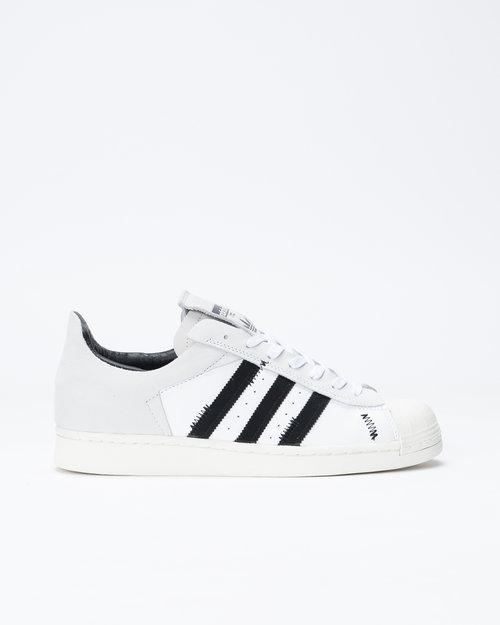 Adidas Adidas Superstar WS2 Ftwwht/Cblack/Owhite