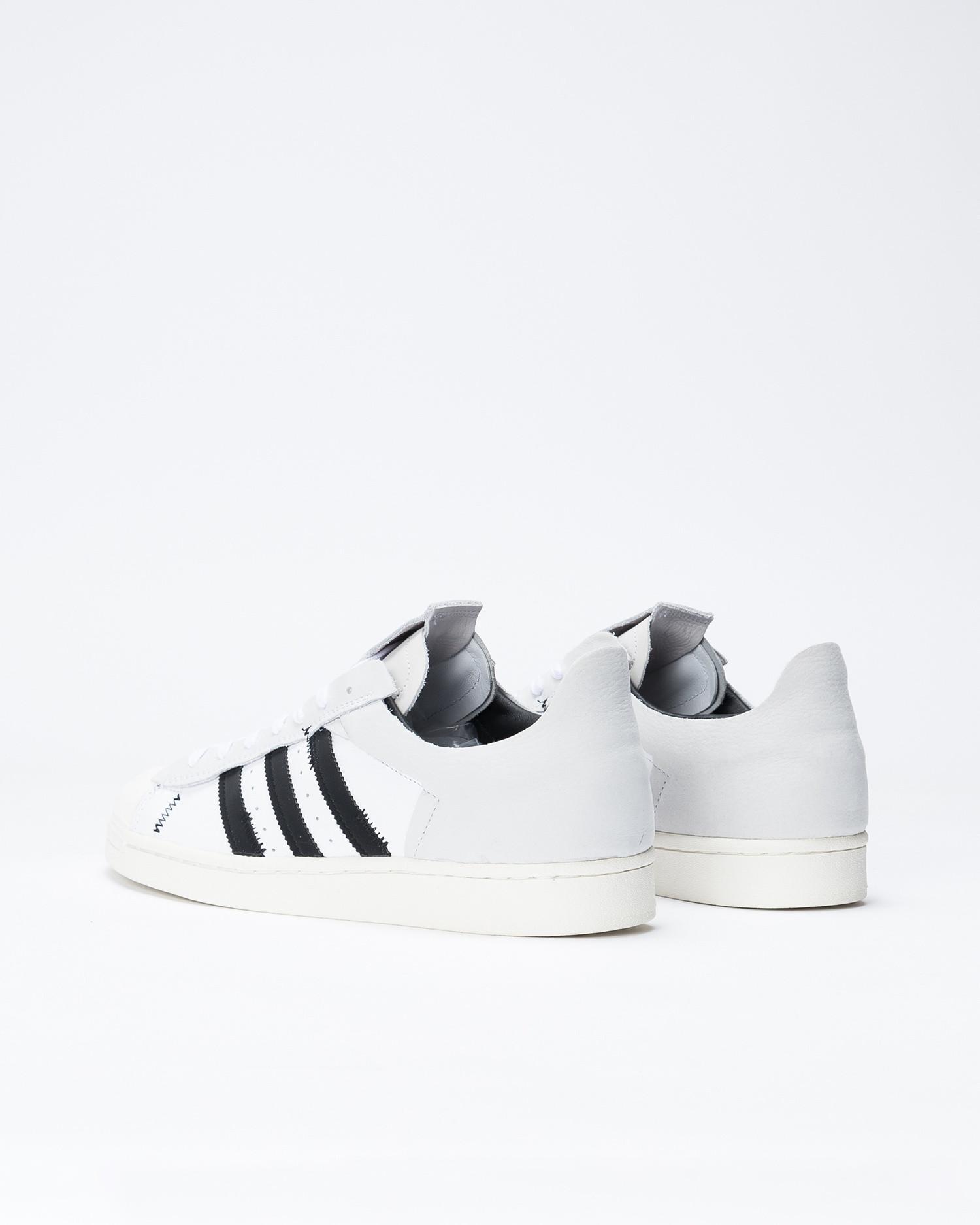 Adidas Superstar WS2 Ftwwht/Cblack/Owhite
