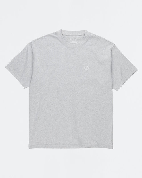 Polar Polar Team Tee Sport Grey