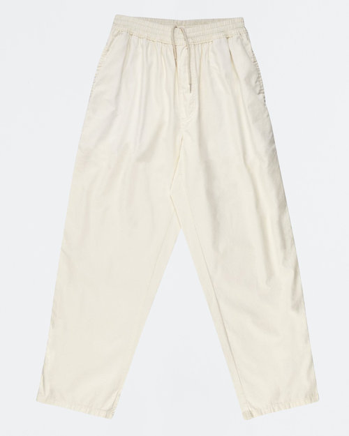 Polar Polar Surf Pants Ivory
