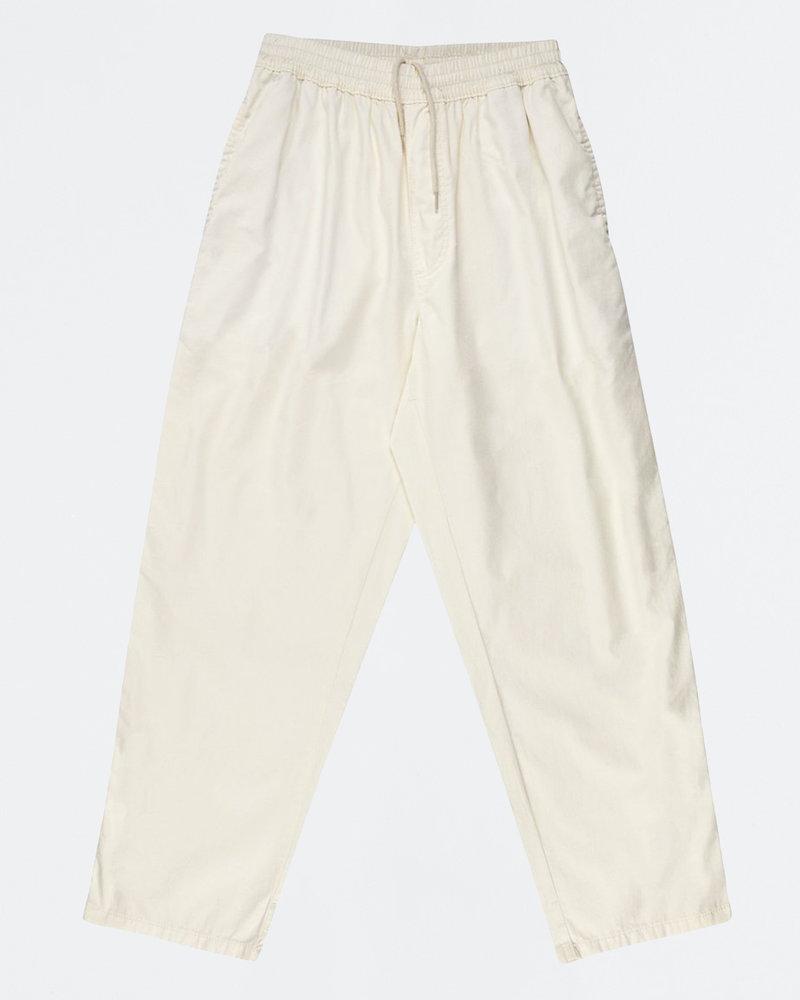 Polar Polar Surf Pants Ivory