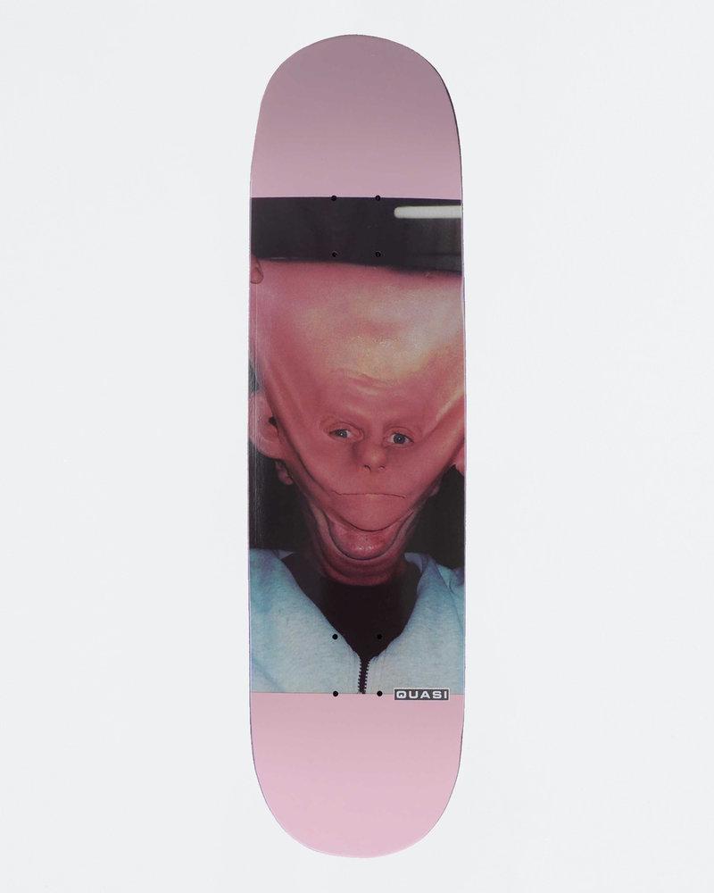 Quasi Quasi Skateboards Skin 1 8.125