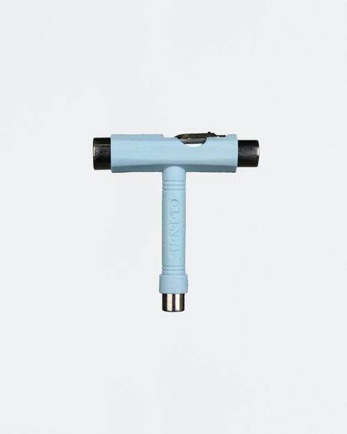 Unit Unit T-Tool Light Blue