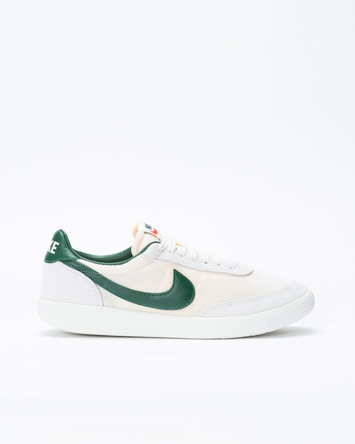 Nike Nike Killshot Og Sp Sail/Gorge Green