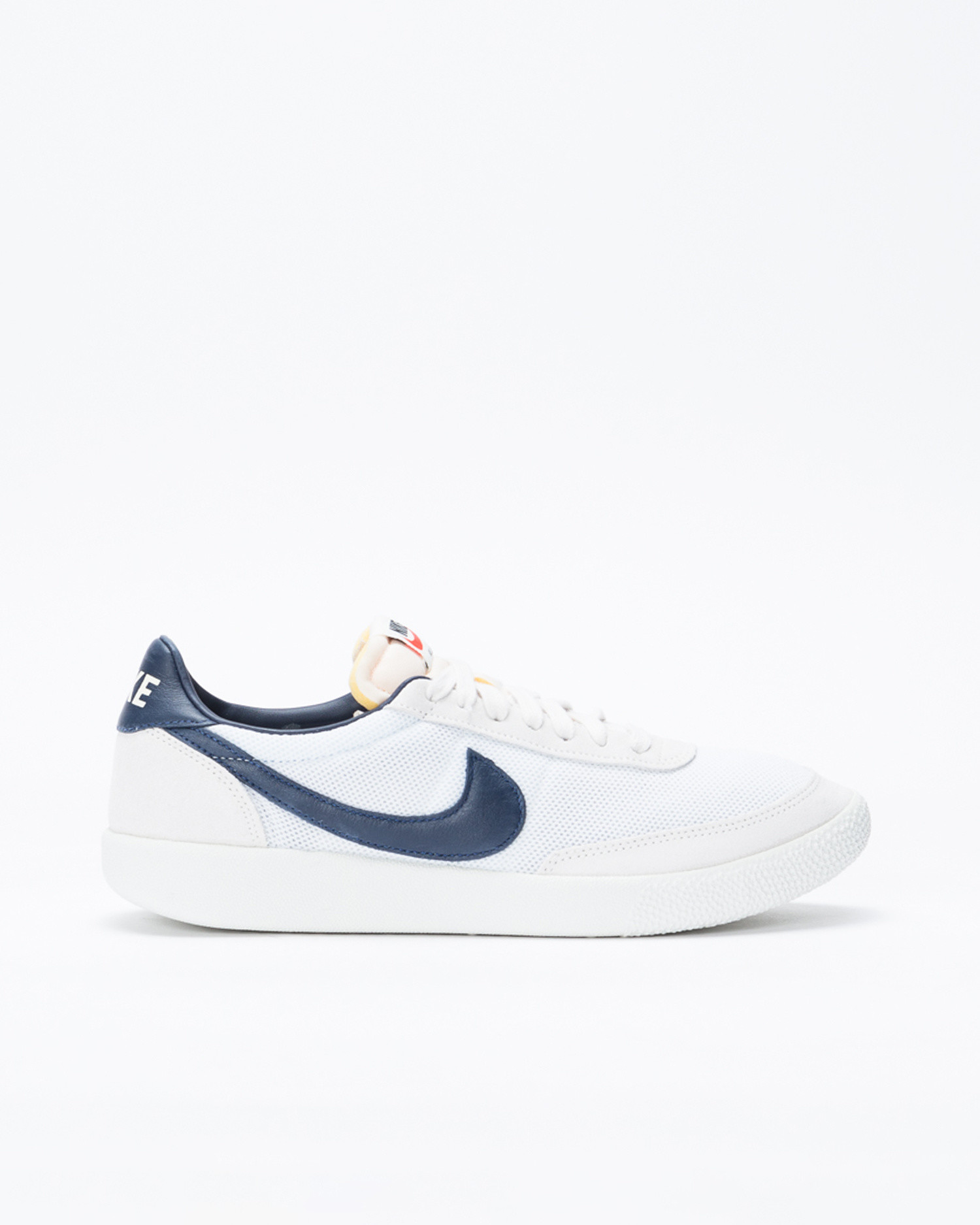 Nike Killshot OG Sp sail/midnight navy