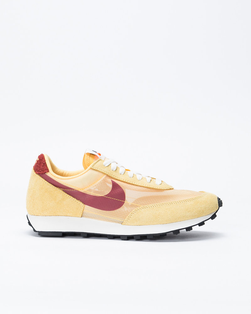 Nike Nike Daybreak sp Topaz gold/cedar-lemon wash-summit white