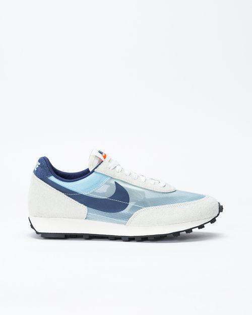 Nike Nike Daybreak sp Teal Tint/Midnight navy-jade Aura-sail