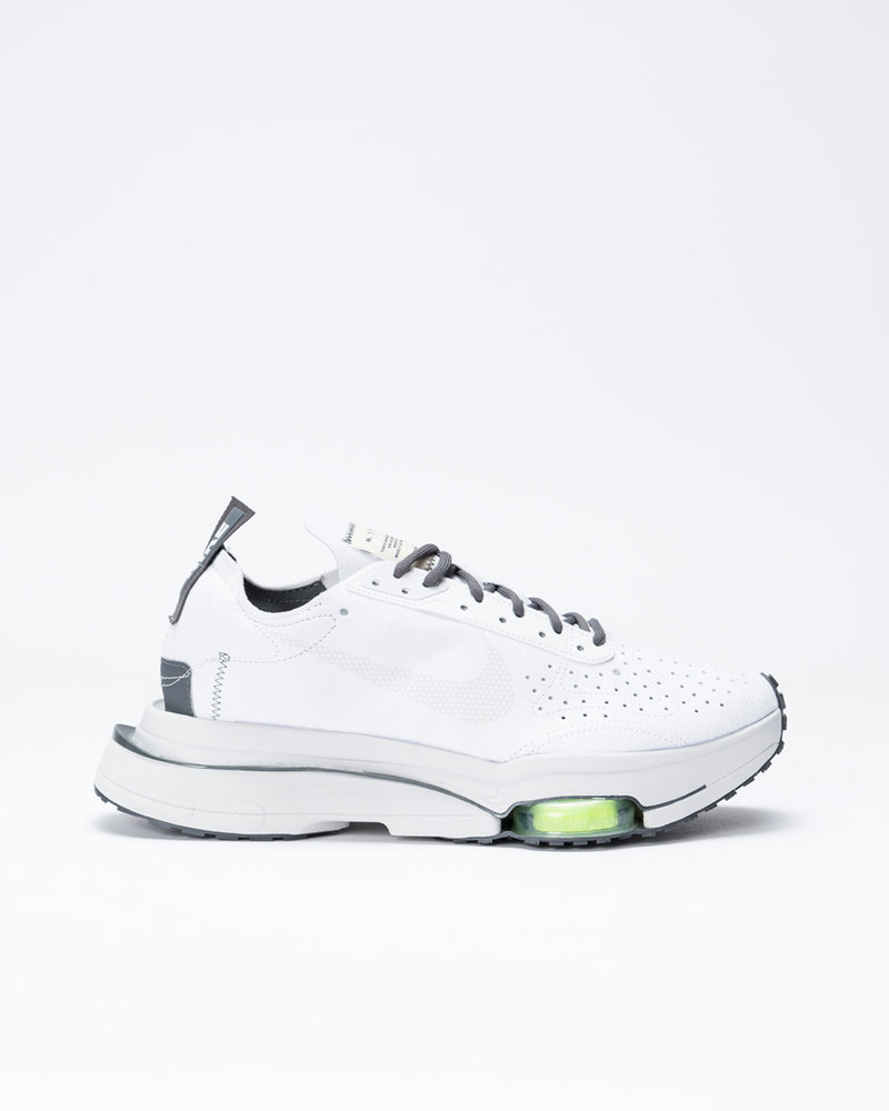 Nike Nike Air Zoom-Type Summit White/Black-LT Orewood Brn