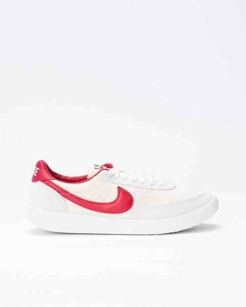 Nike Nike Killshot OG Sp sail/gym red