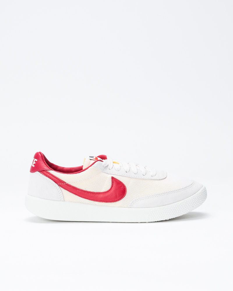Nike Nike Killshot OG Sp sail/gym red