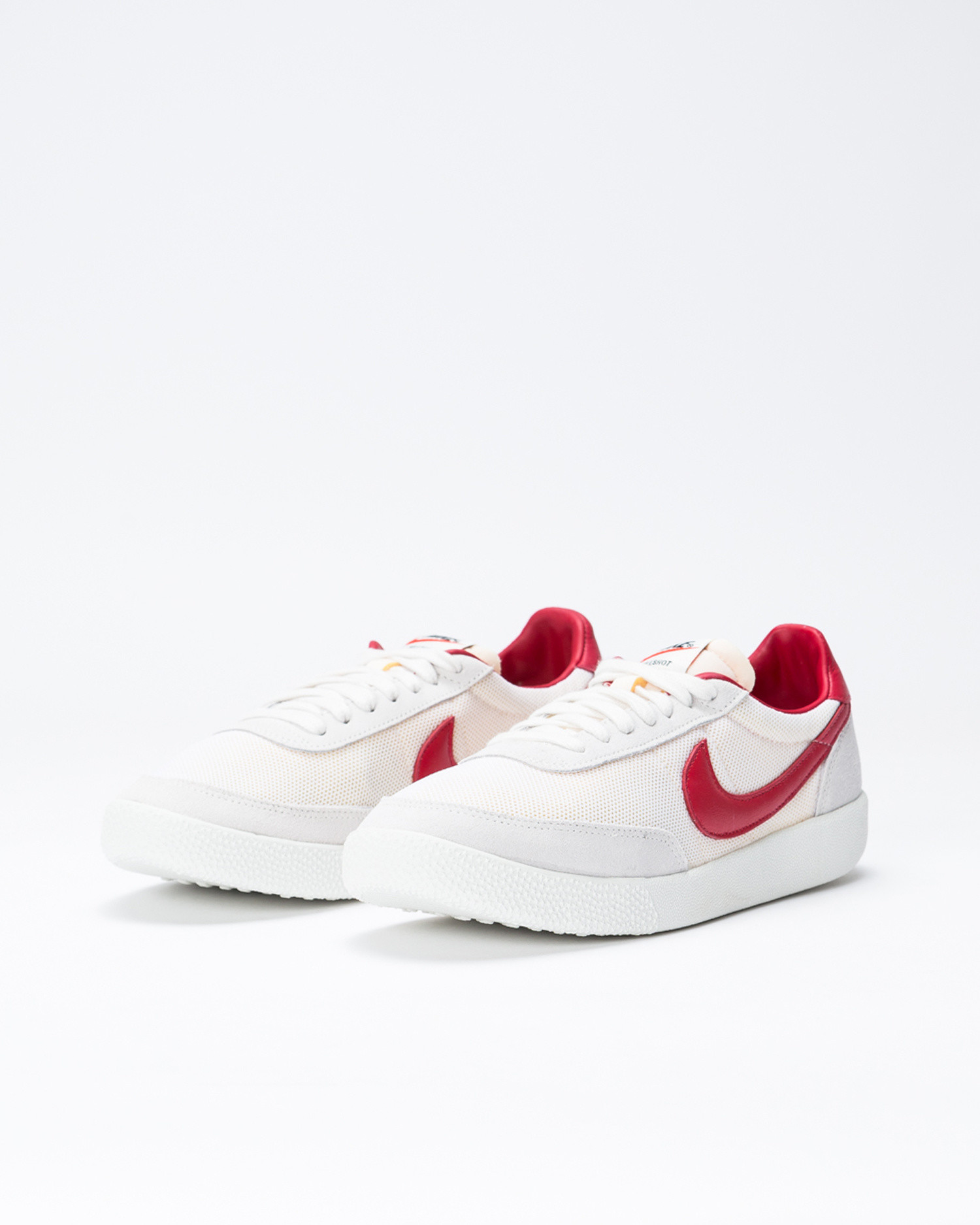 Nike Killshot OG Sp sail/gym red