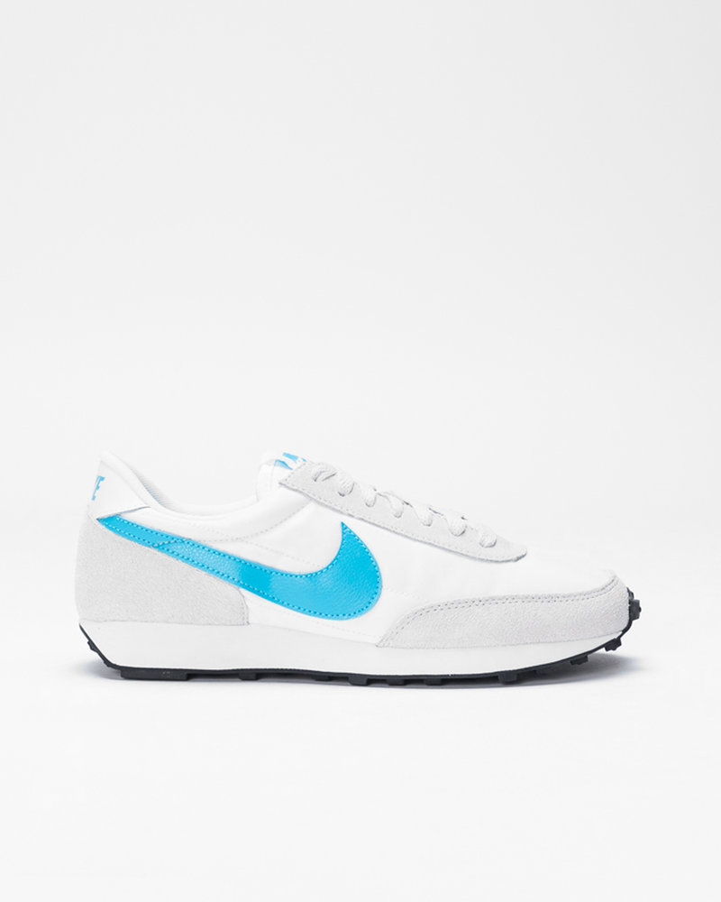 Nike Nike Wmns Daybreak Vast Grey/Blue Fury-Summit White-White