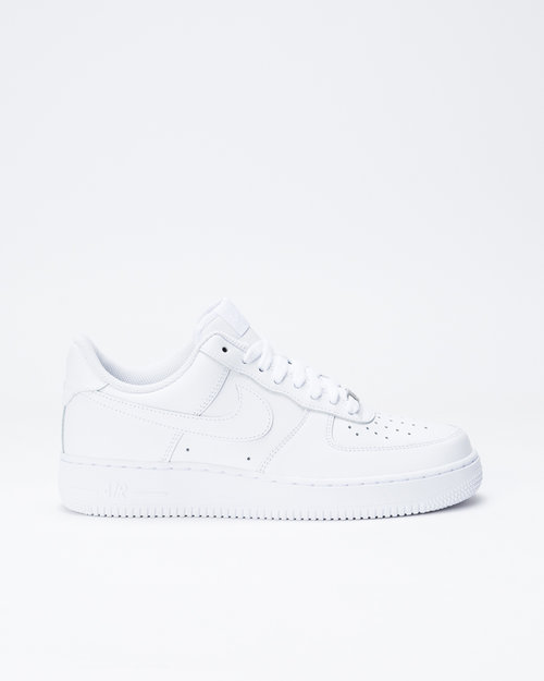 Nike Nike Air Force 1'07 White/White