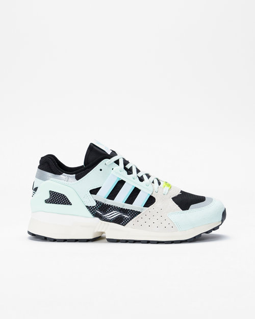 Adidas adidas ZX 10.000C Dash Green/Clear Aqua/Core Black