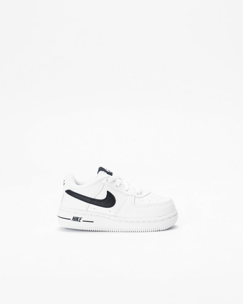 Nike Nike Force 1 AN20 (td) White Black