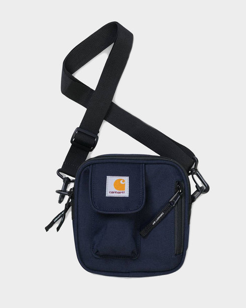 Carhartt Carhartt Essentials Bag Dark Navy