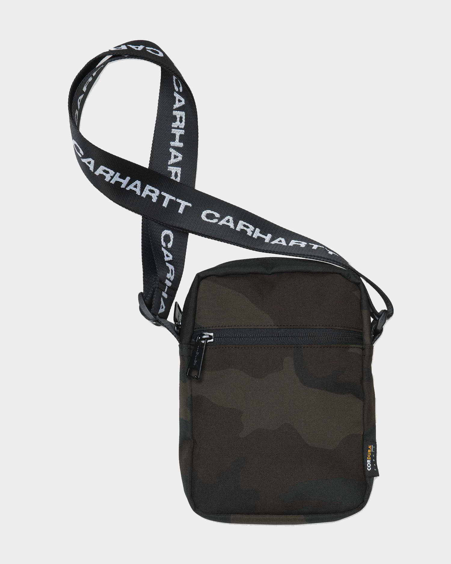 Carhartt Brandon Shoulder Pouch