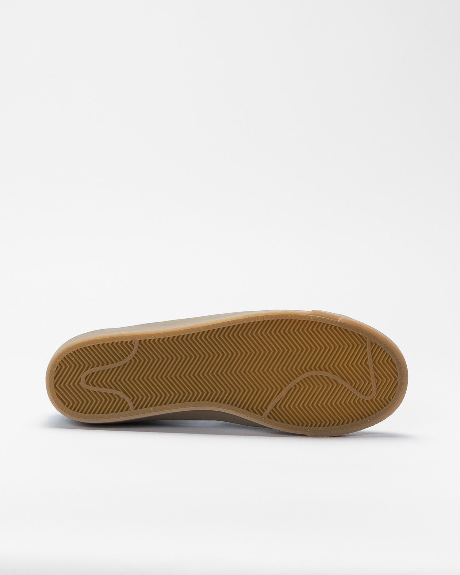 Nike SB Zoom Blazer Low Fir/White-Fir