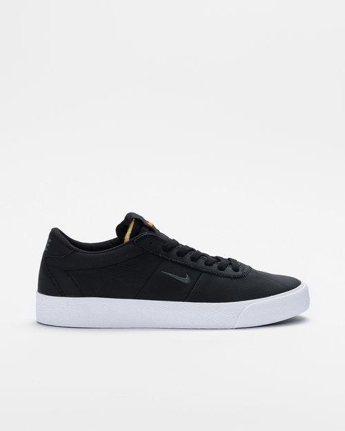 Nike Nike SB Zoom Bruin Iso Black/Dark Grey-Black-White