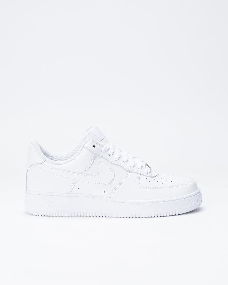 Nike Nike Women's Nike Air Force 1 '07 Shoe white/white