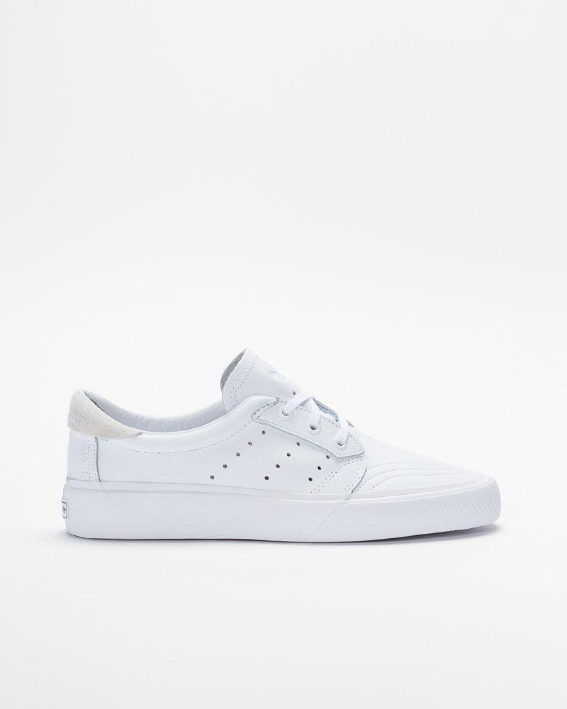 Adidas Adidas Coronado Ftwwht/Ftwwht