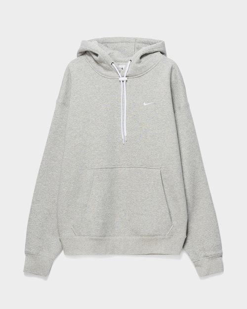 Nike Nike NRG Hoodie