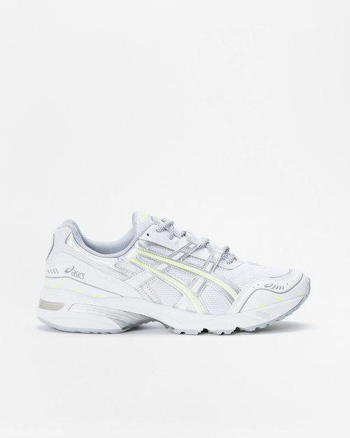 Asics Asics GEL-1090 White/Pure Silver
