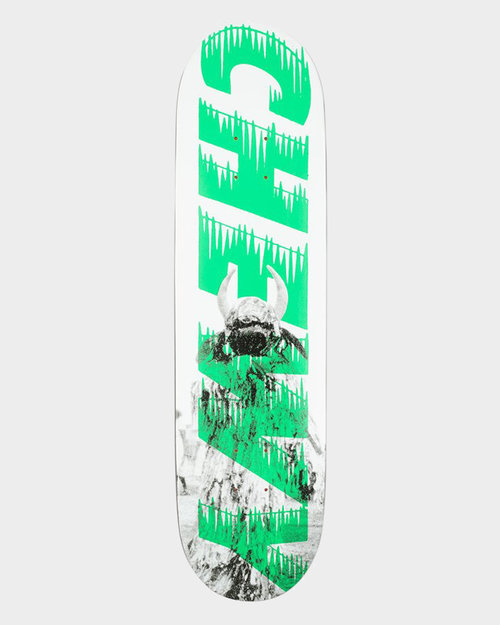 Palace Palace Autumn 20 Chewy Deck 8.375 inch