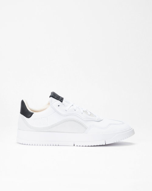 Adidas Adidas SC Premiere Ftwwht/Crywht/Cblack