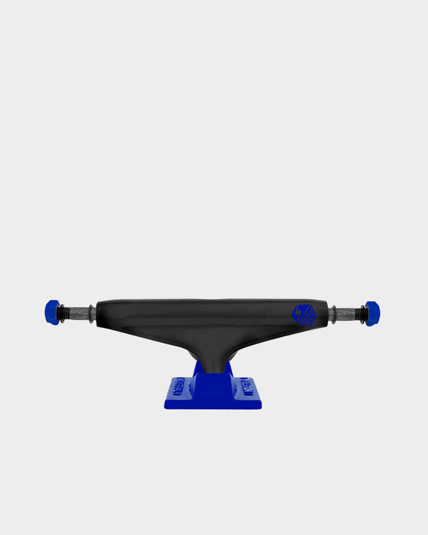 Industrial Truck 5.25 Electric Blue/Black
