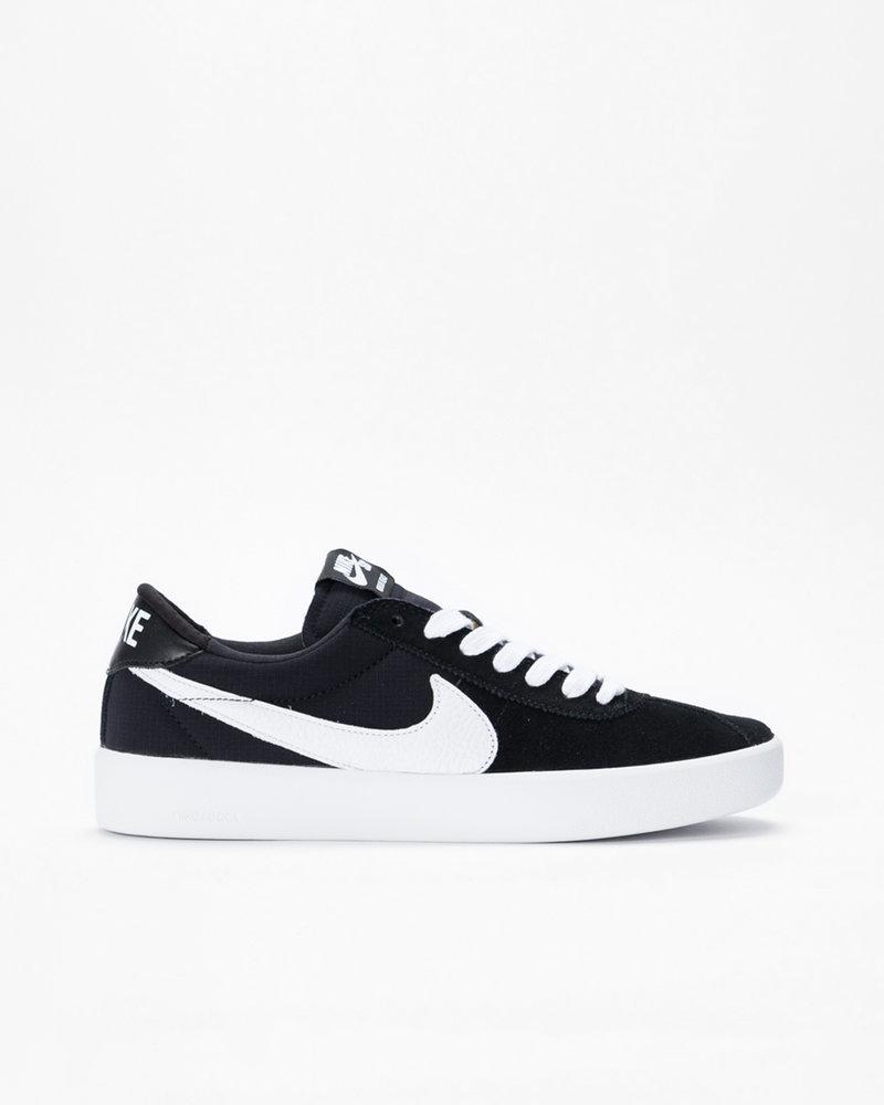 Nike Nike Sb Bruin React Black/White