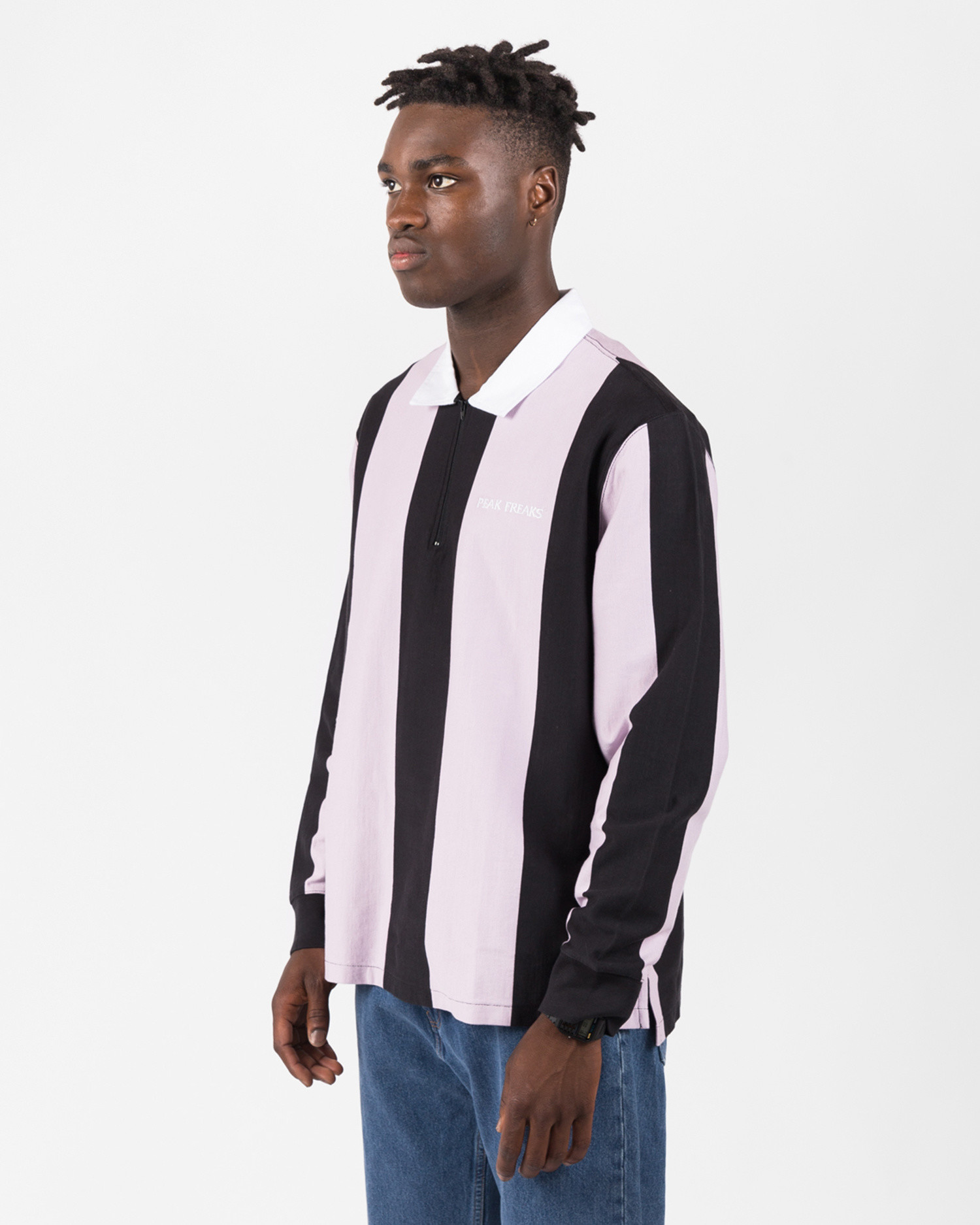 Levi's S&E Freaky Stripe Multi