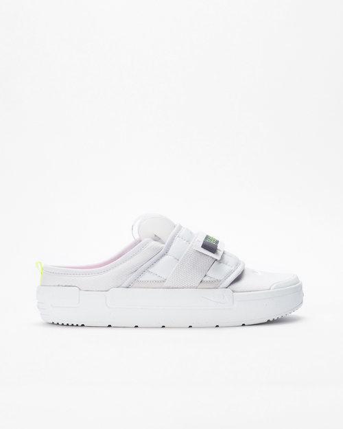 Nike Nike Offline Vast Grey/White-Iron Grey-Summit White