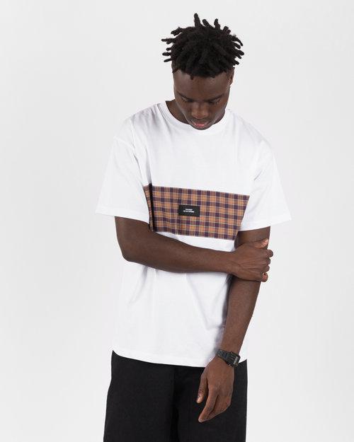 Paccbet Paccbet T-Shirt White