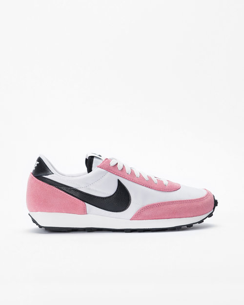Nike Nike Wmns Daybreak Desert Berry/Black-Vast Grey