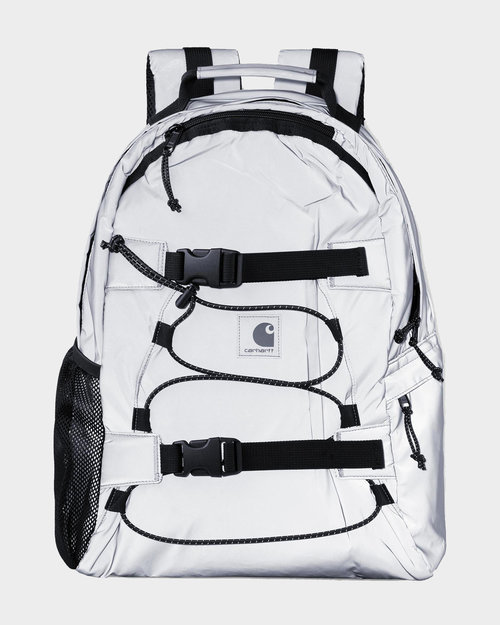 Carhartt Carhartt Flect Kickflip Backpack Reflective