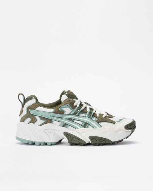 Asics Asics Gel Nandi Birch/Slate Grey
