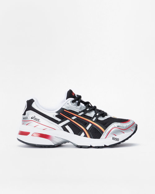 Asics Asics Gel-1090 Black/Pure Gold