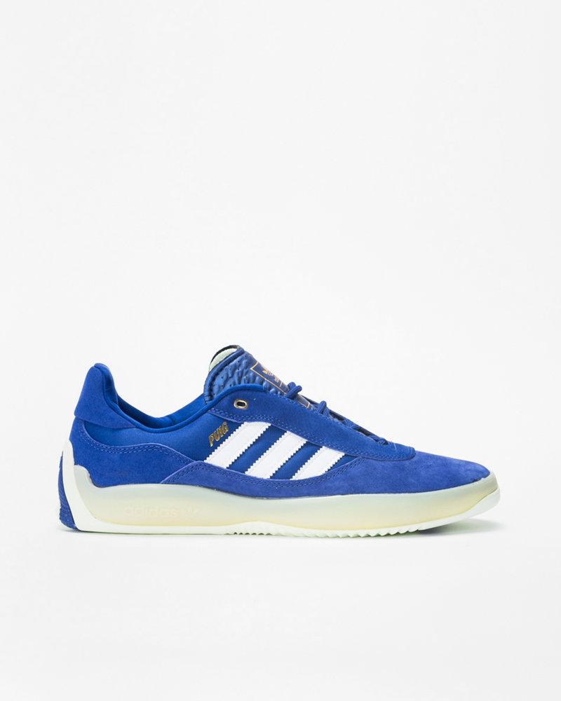 Adidas Adidas Puig Mysink/Ftwwht