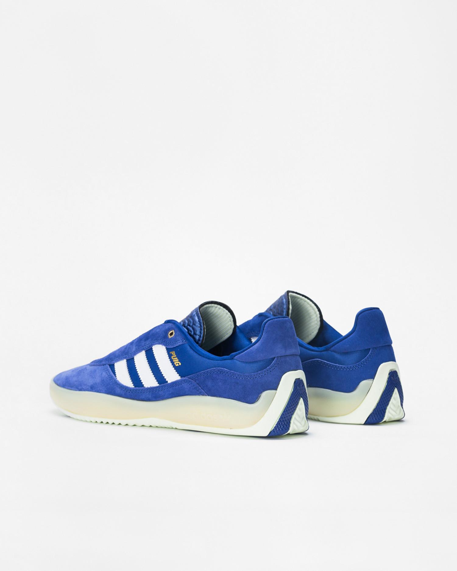 Adidas Puig Mysink/Ftwwht