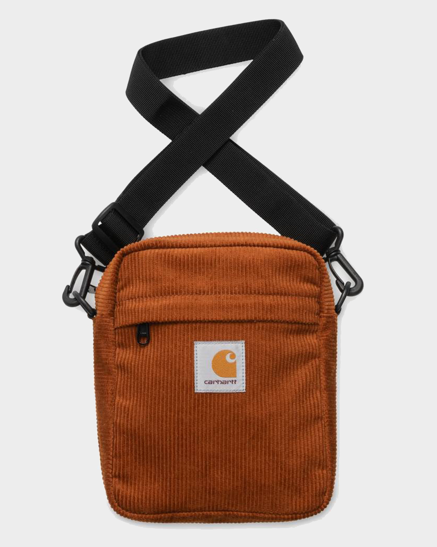 Carhartt Cord Bag Small Brandy